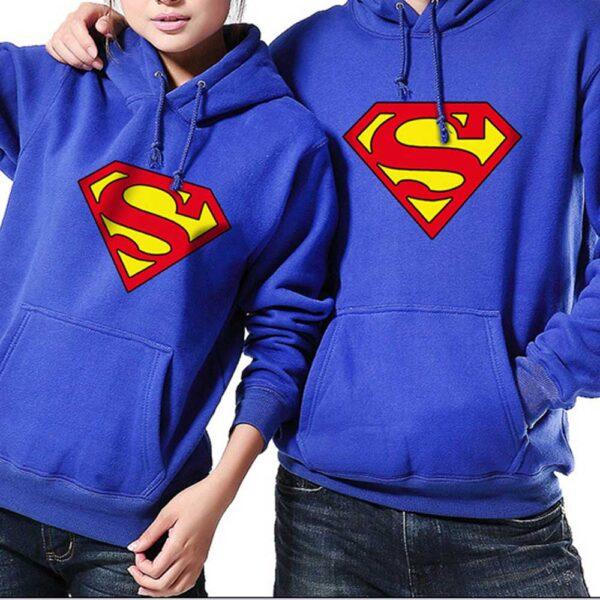 superman-unisex-hoody