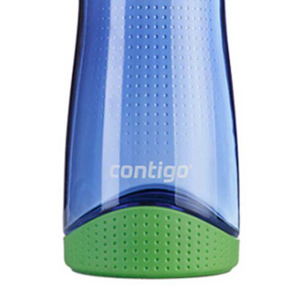Μπουκάλι Νερού CONTIGO SWISS Cobalt
