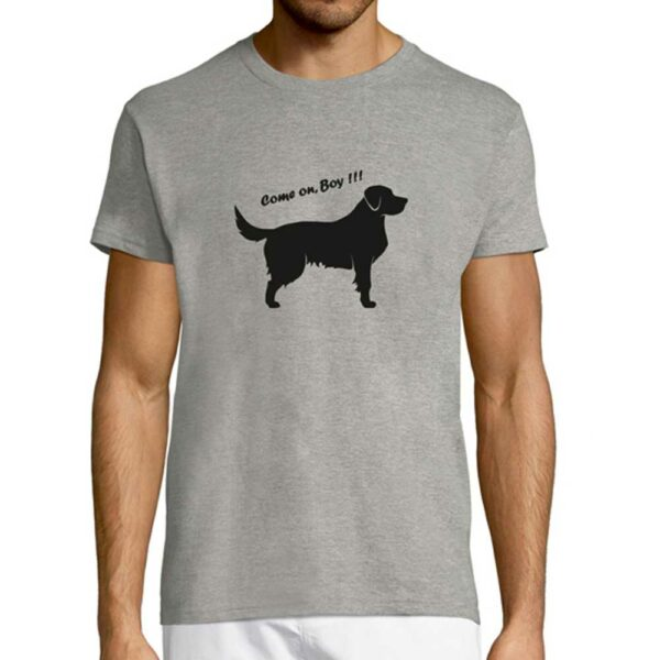 t-shirt-come-on-boy-gry