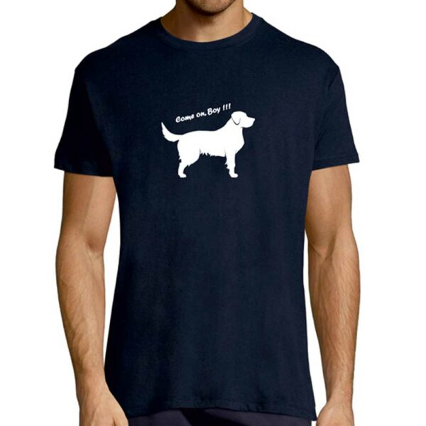 t-shirt-come-on-boy-nvy