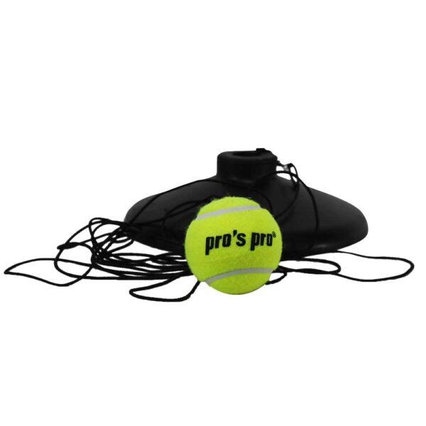 tennis-trainer-ground-tool