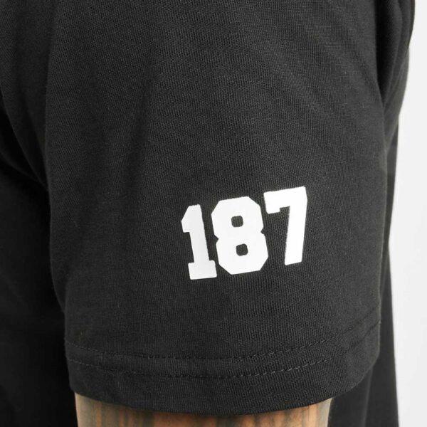 thug-life-t-shirt-under-pressure-694383-4