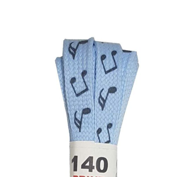 tobby-laces-notes-blue-close