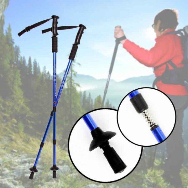 trekking-poles-antishock