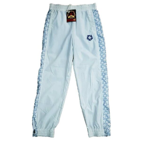 tribal-pant-front