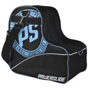 Τσάντα Powerslide SL