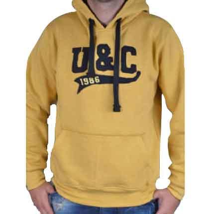 uc-mh5-yellow