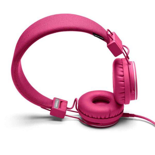 urbanears-headphones-plattan-jam-1