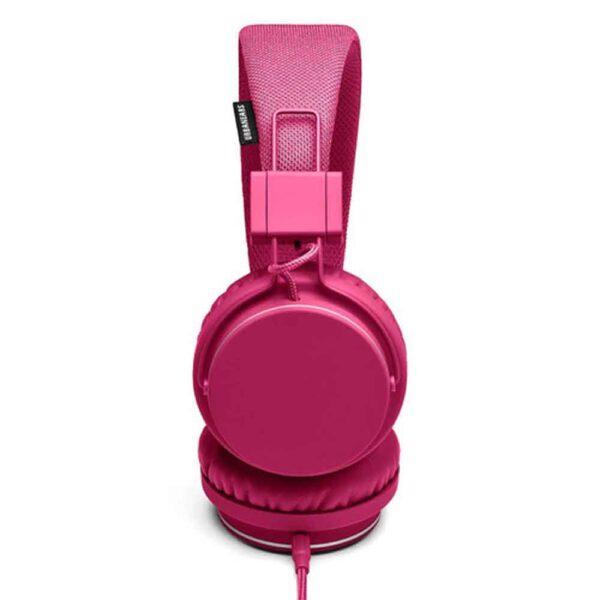 urbanears-headphones-plattan-jam-2