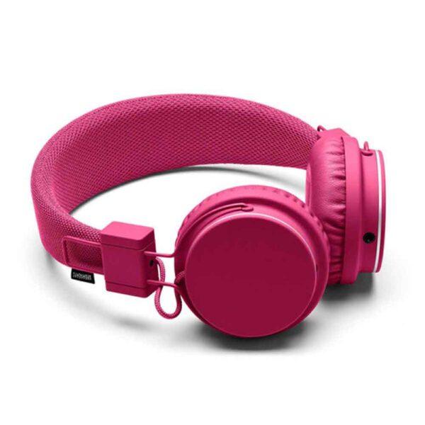 urbanears-headphones-plattan-jam-3