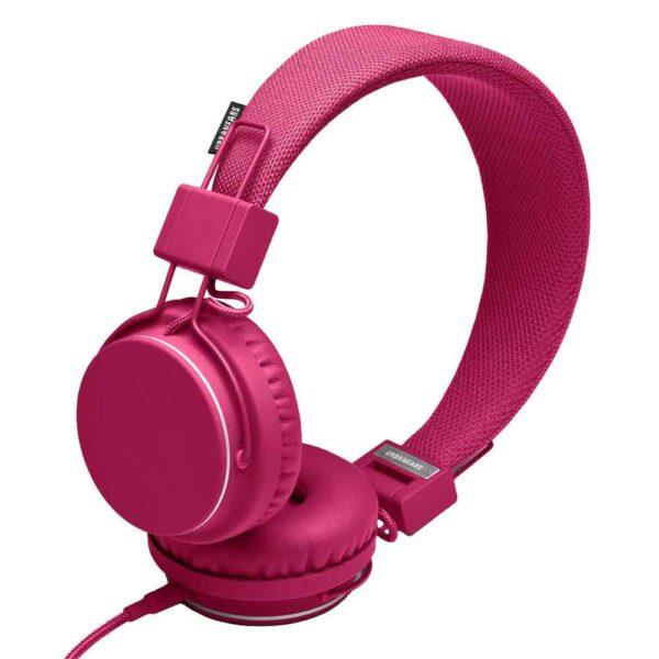 urbanears-headphones-plattan-jam