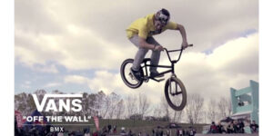 Read more about the article BMX TRICKS