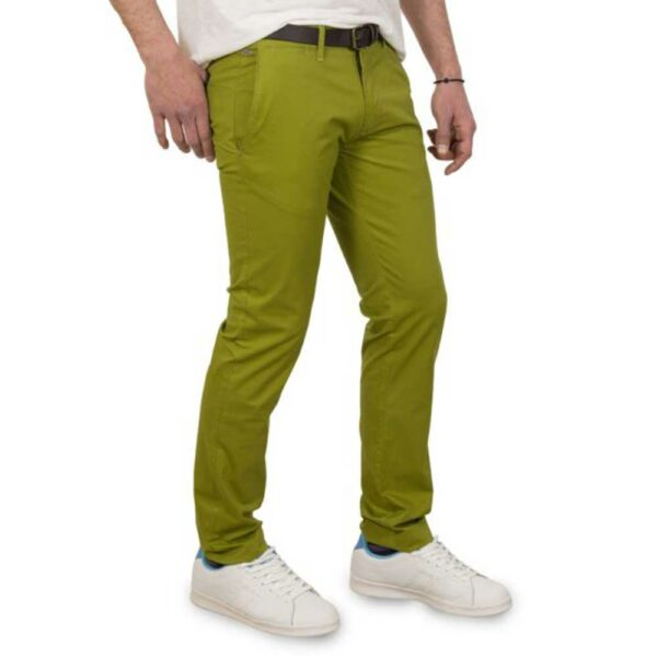 victory-juliano-lime-front