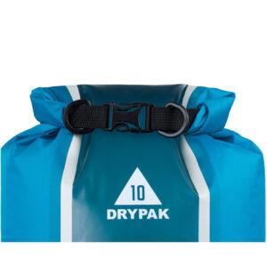 Τσάντα NORTH FINDER RICHMOND HILL lt.blue