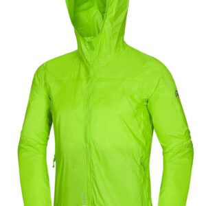 Jacket NORTHFINDER NORTHCOVER BU-3267OR.jpg