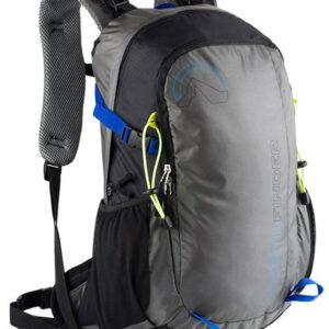Τσάντα πλάτης NORTH FINDER HALIFA BP-1009OR