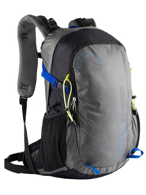 NF bag HALIFA BP-1009OR