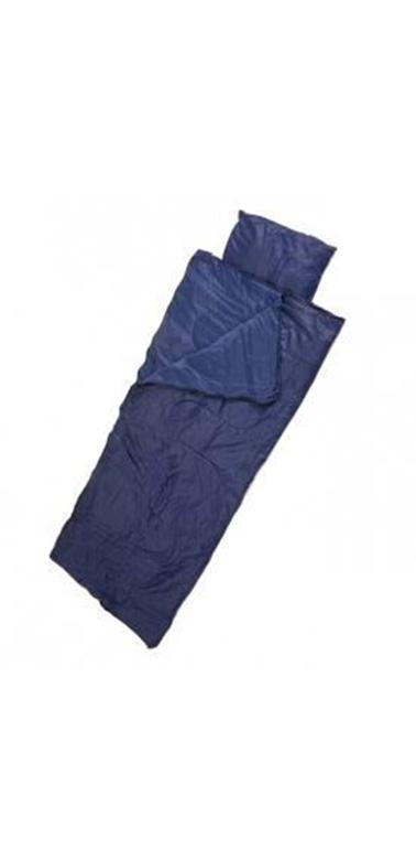 Sleeping Bag TERRA 150