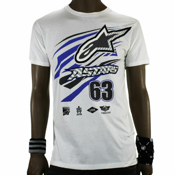 alpinestars-tshirt-superpro-white.jpg