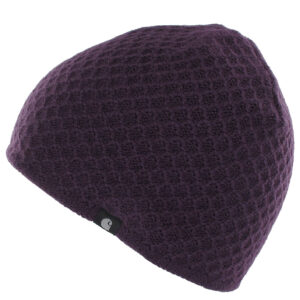 Carhartt Beanie Freestyle Huckleberry
