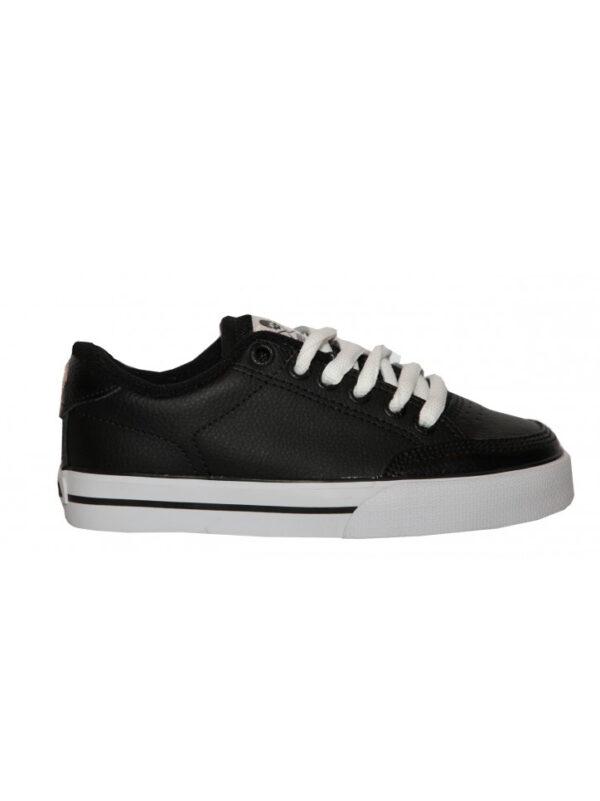 circa-alk50-black-white