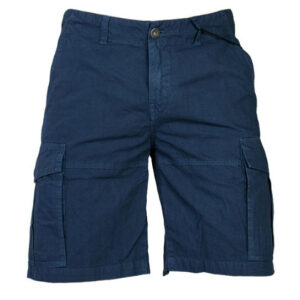 DICKIES VERMUDA AVALANCHE RS SHORT NAVY