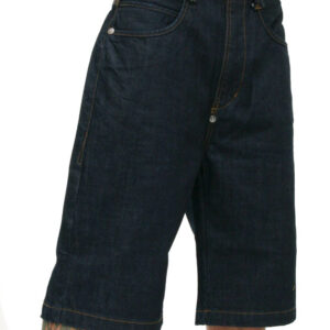 DICKIES VERMUDA CALLUM SHORT DENIM
