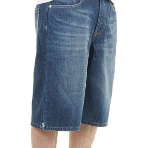 DICKIES BERMUDA MANCHASTER SHORT DENIM
