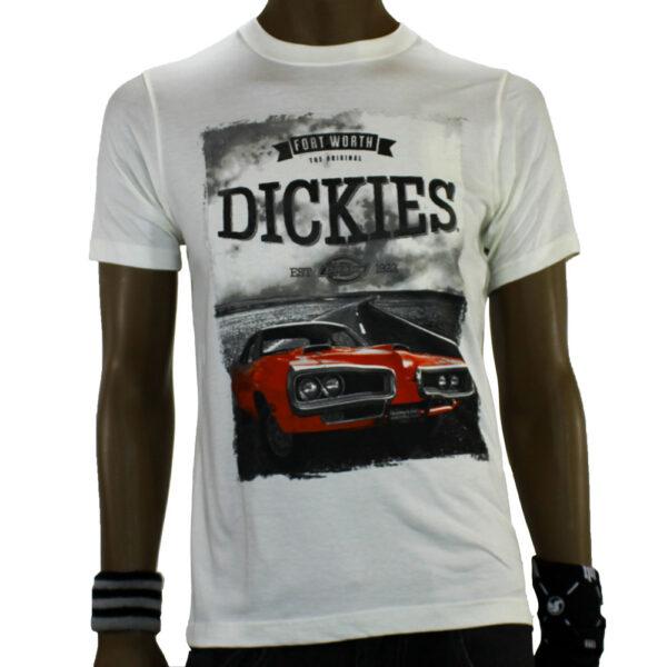 dickies-tshirt-allenton-white-front