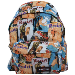 EASTPAK BACKPACK K620 36D BLY