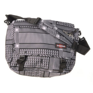 EASTPAK messenger bag DELEGATE