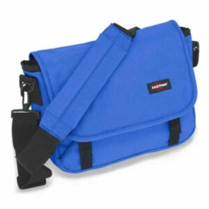 EASTPAK MESSENGER BAG K7722 JUNIOR COBALT