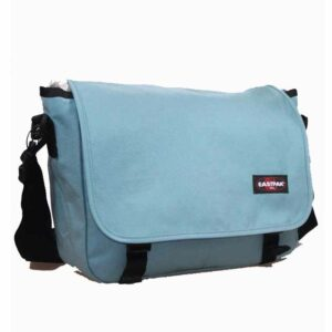 EASTPAK Messenger Bag JUNIOR