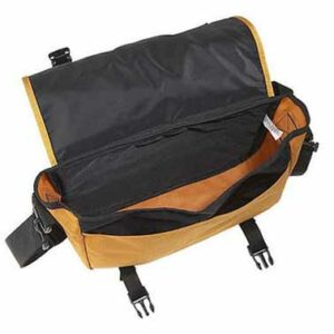 EASTPAK MESSENGER BAG K7722 JUNIOR GOLD