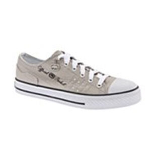 ECKO W'S SHOES TRINITY 26598 GRAY