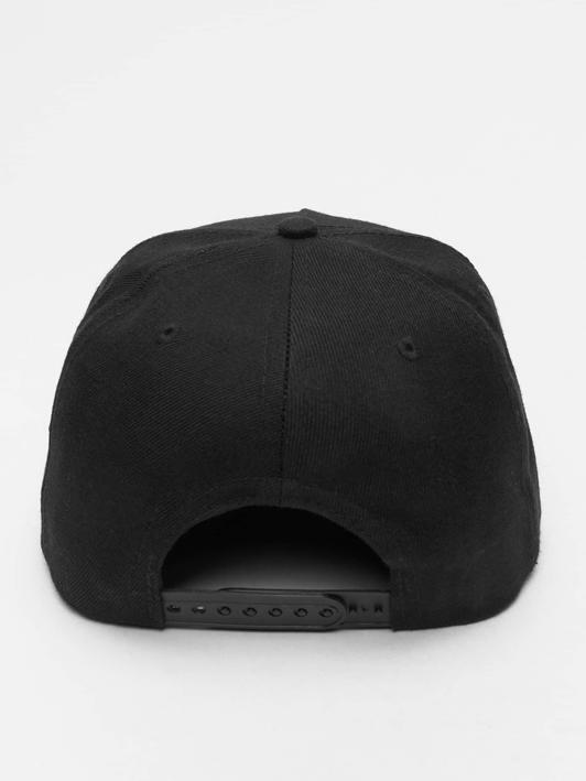 ΚΑΠΕΛΟ ECKO UNLTD.SNAPBACK Cap Base black