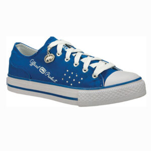 ECKO W'S SHOES TRINITY 26598 NAVY