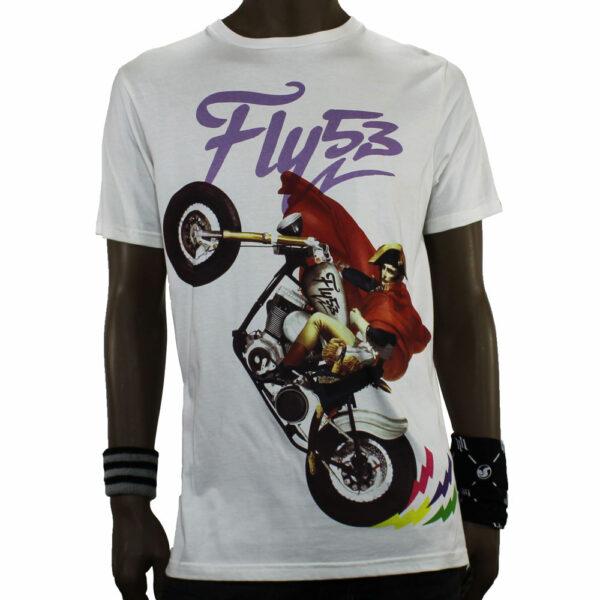 fly53-tshirt-napoleon-white.jpg