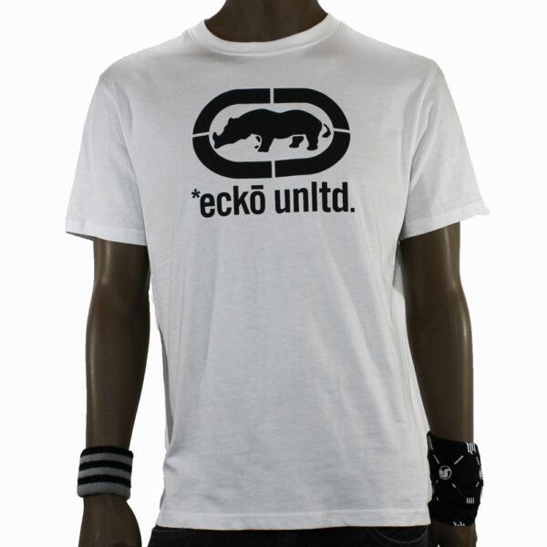 slalom-shop-ecko-t-shirt-john-rhino-basic-logo-white-front.jpg