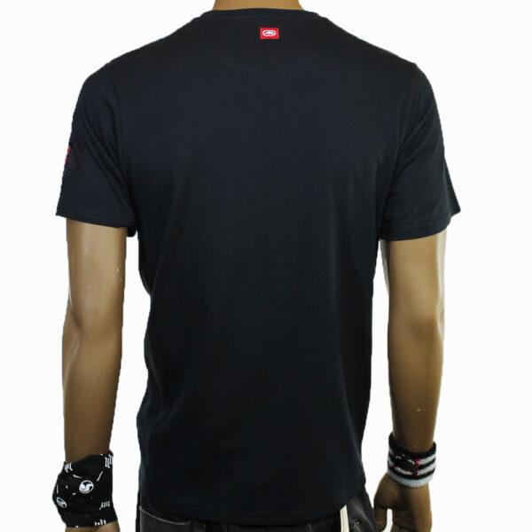 slalom-shop-t-shirt-dallam-black.jpg