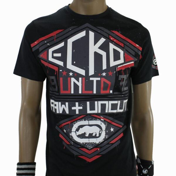 slalom-shop-t-shirt-ecko-marietta-black-.jpg