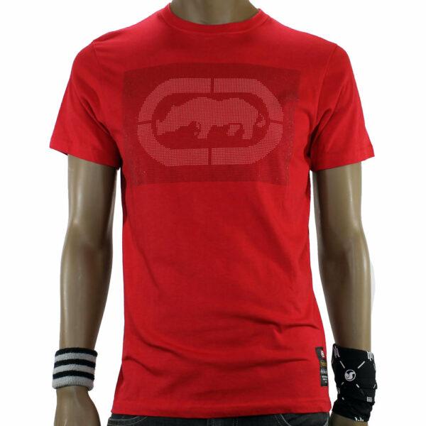 slalom-shop-t-shirt-ecko-marietta-red-front.jpg