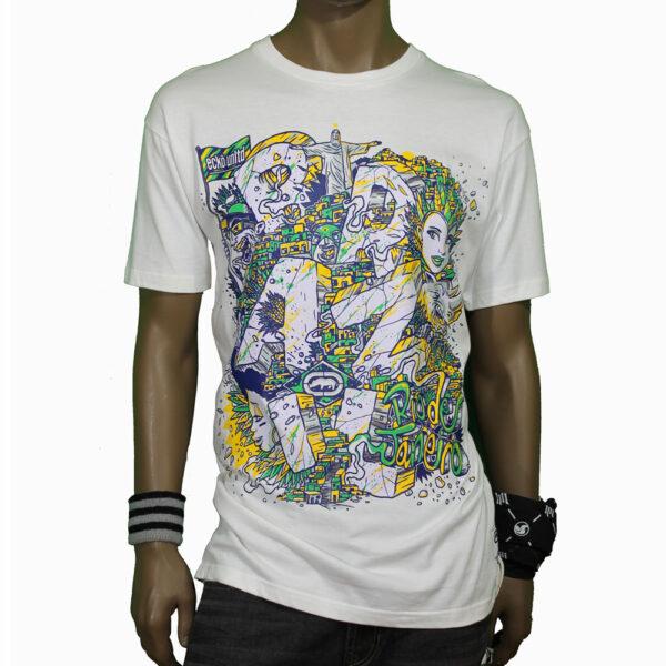 slalom-shop-t-shirt-ecko-rio-carnage-white.jpg