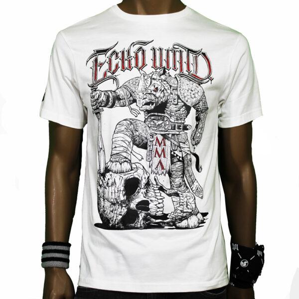 slalom-shop-t-shirt-ecko-warrior-tee-white-.jpg_product
