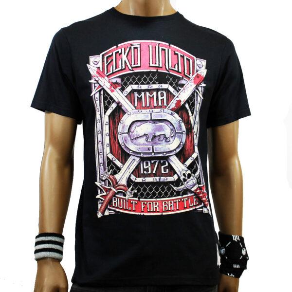 slalom-shop-tshirt-ecko-built-for-battle-black.jpg