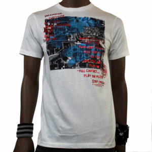 slalom-shop-tshirt-ecko-party-peoples-white.jpg