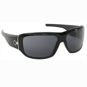 SPY SUNGLASSES LACROSSE BLACK