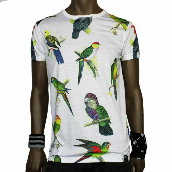 two-angle-tshirt-ybird-white-front.jpg