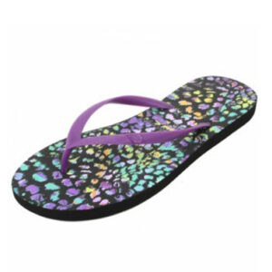 ΣΑΓΙΟΝΑΡΕΣ VOLCOM WOMEN ROCKING CREEDLERS PURPLE