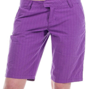 ΒΕΡΜΟΥΔΑ VOLCOM W'S FROCHIKIE PURPLE